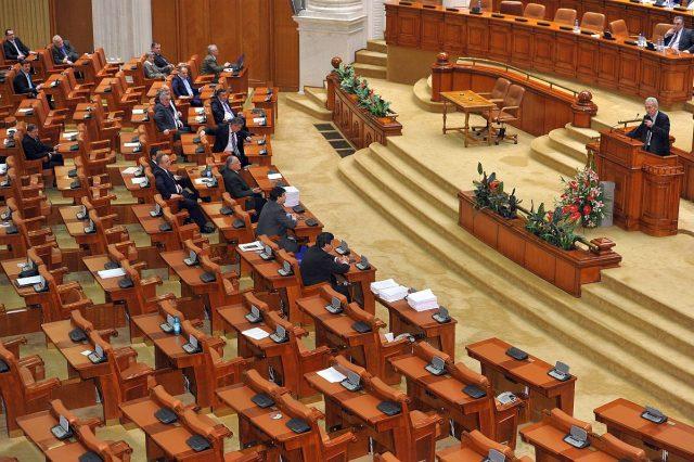 doru-maries-parlament-revolutie