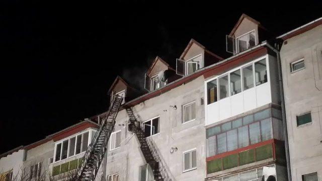 incendiu-mansarda-sagului-2