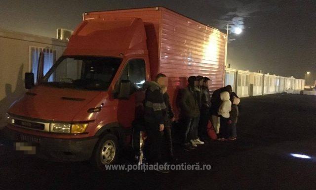 migranti-duba-bulgaria