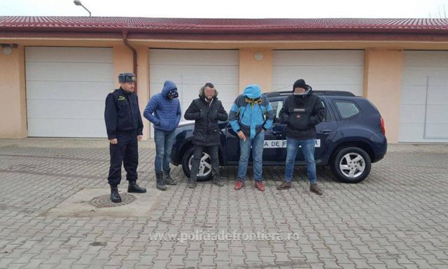 migranti-kosovo