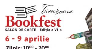 Salon Bookfest