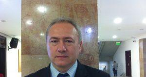 Lucian Heiuș