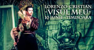 magicianul lorenzo