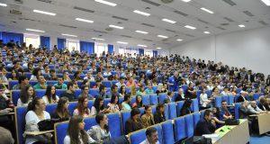 deschidere universitatea politehnica