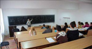 sala curs universitatea politehnica timisoara