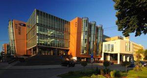 biblioteca universitatea politehnica