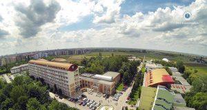 universitatea de stiinte agricole si medicina veterinara a banatului