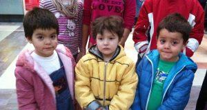 copii centru de primire in regim de urgenta timisoara