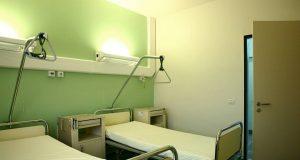 salon clinica de chirurgie vasculara