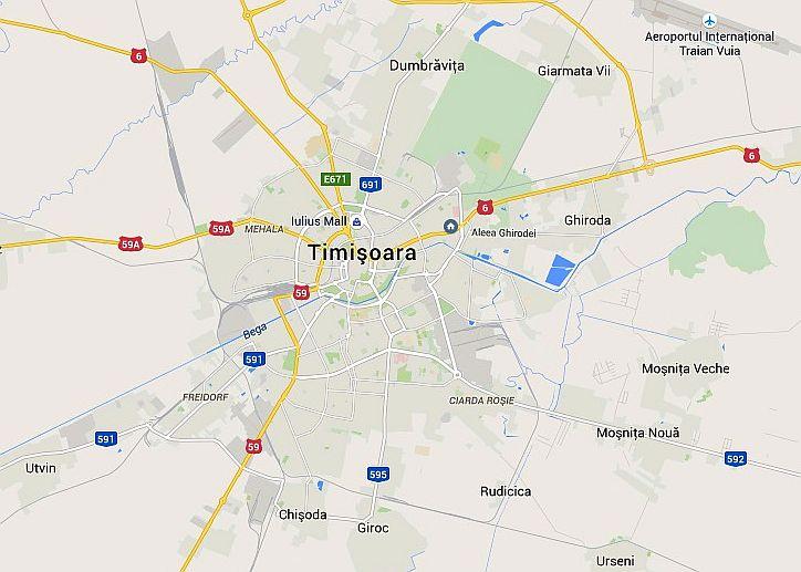 harta-timisoara-google.jpg