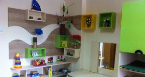 cabinet ergoterapie