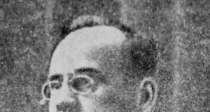 Aurel C. Popovici