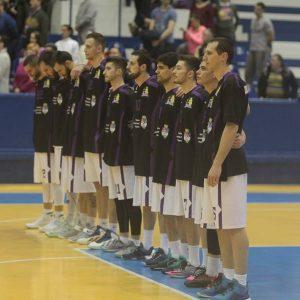 BC Timișoara își va schimba din nou fața