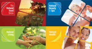 targ londra produse bio