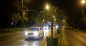 cresteri salariale politia locala timisoara palmieri