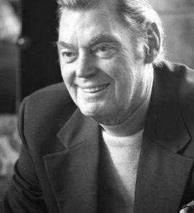 Johnny Weissmüller 12