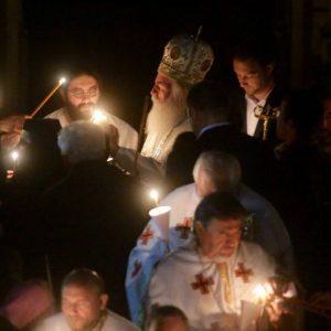slujba inviere timisoara catedrala 7