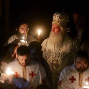 slujba inviere timisoara catedrala mitropolitul ioan 4