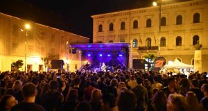 Concert Bucovina la Timisoara