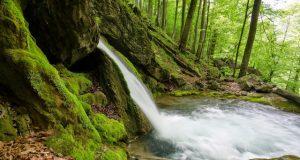 cascadele sipotului