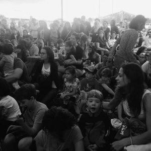 antagon festival 2016 21