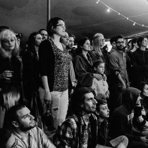 antagon festival 2016 9