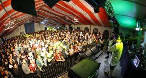 jimbolia electronic music festival JEMF