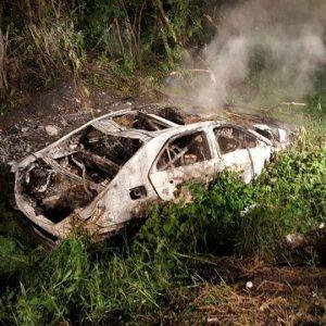 masina mercedes arsa accident timisoara 5