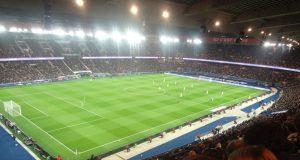 Jocurile României la Euro 2016, mai accesibile la TV suporterilor din țară. Foto: stadiumguide.com