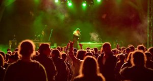 Festival Plai Timisoara 2016