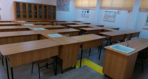 liceul electrotimis