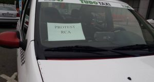 protest rca1