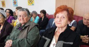 bolnav alzheimer