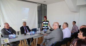 seminar inocoop