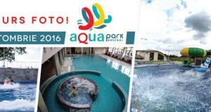 aquapark arsenal