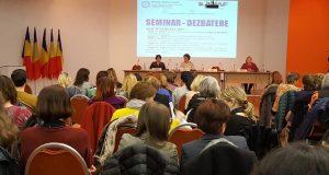 seminar codul fiscal