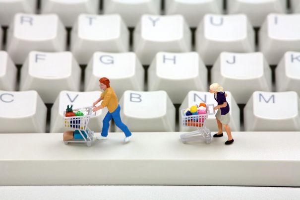 comert online