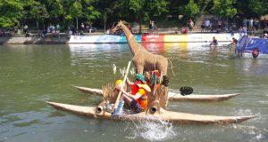 concurs barci