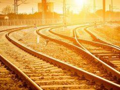 tren canicula