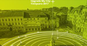 upgrade my city