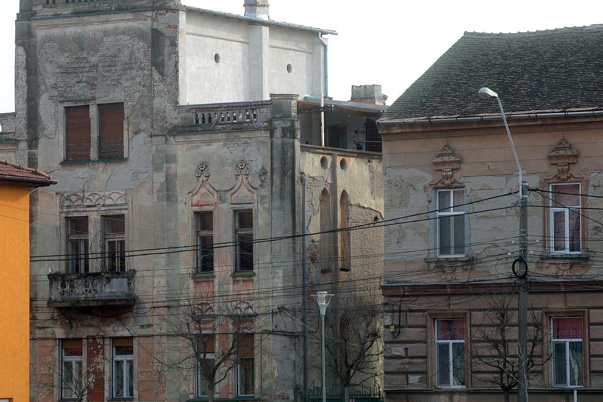 cladiri-istorice-paragina-3.jpg