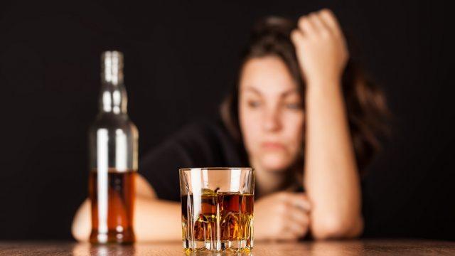 refacerea organismului dupa alcool