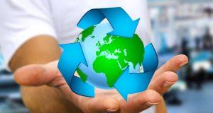 economia circulara