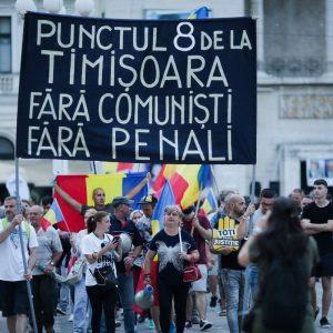 """Képtalálat a következőre: """"protest Dragnea"""""""
