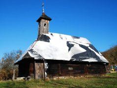 biserica jupanesti