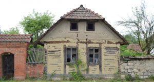 casa pamant