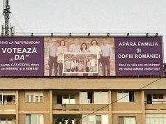 banner referendum
