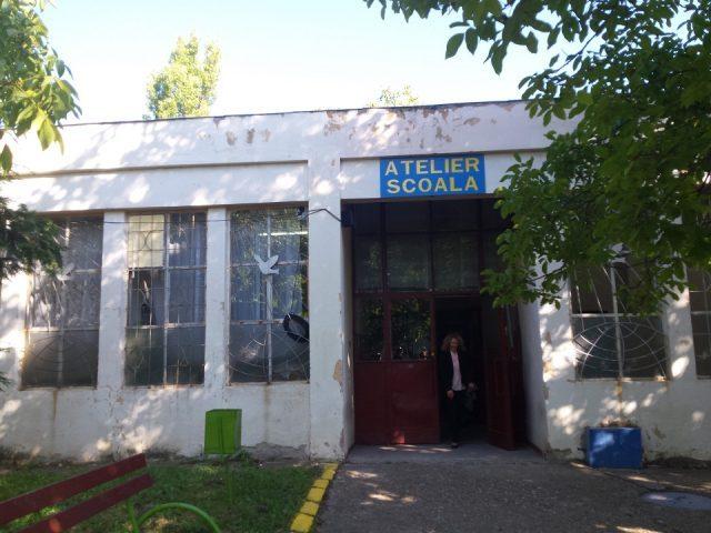 atelier-scoala