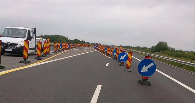 Imagini pentru autostrada A1