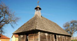 biserica dragomiresti